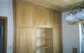 tischlerei rainer saupe. Black Bedroom Furniture Sets. Home Design Ideas